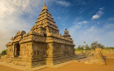 mahabalipuram-kerala